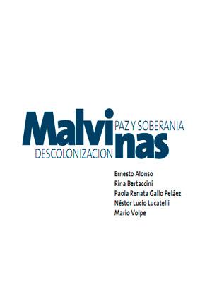 Libro-Malvinas