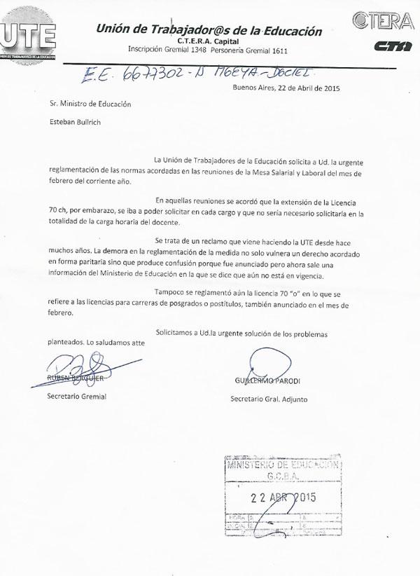 Nota-Ministerio-22abril2015c