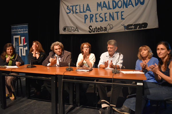 homenaje-Stella-en-Conti