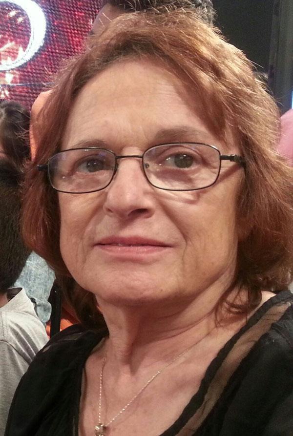 Diana-Kupervaser