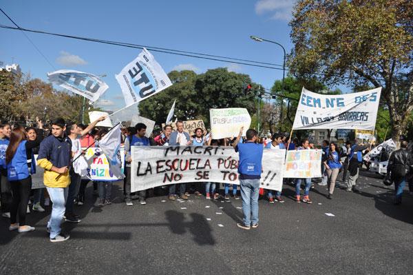Jornada-Protesta-Barracas