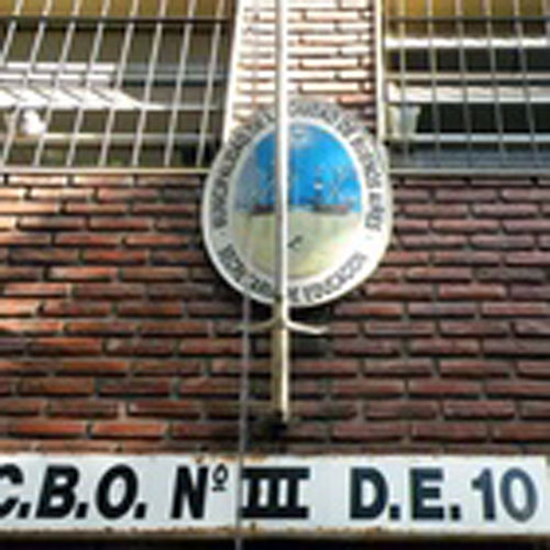 cbo3-62 140c