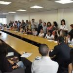 conf-de-prensa-directivos20-5-15.jpg2