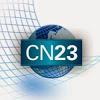 logoCN23nuevo