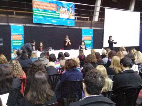 JORNADAS-FEDERALES-CTERA-Violencia-contra-la-mujer