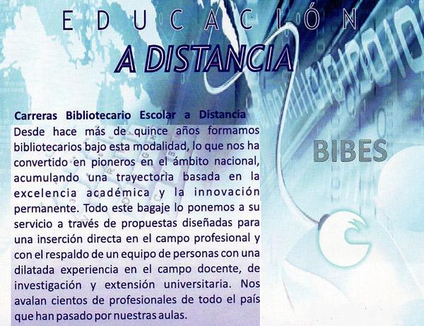 bibes2