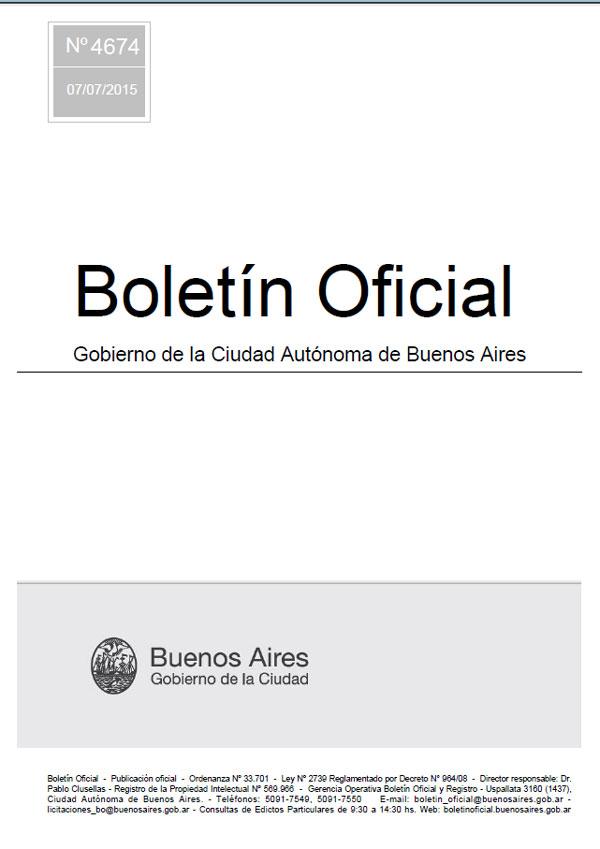 boletof1