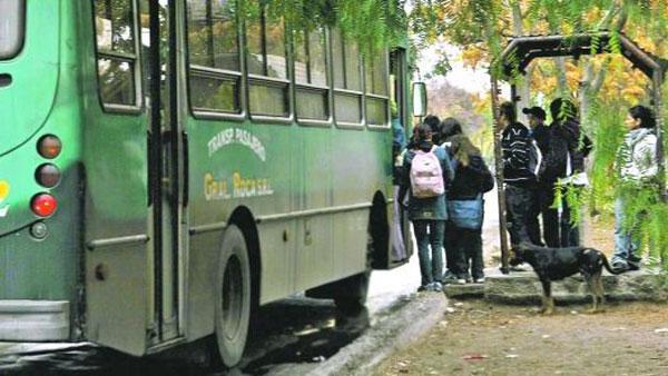 Micro-omnibus1
