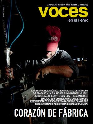revista-voces1
