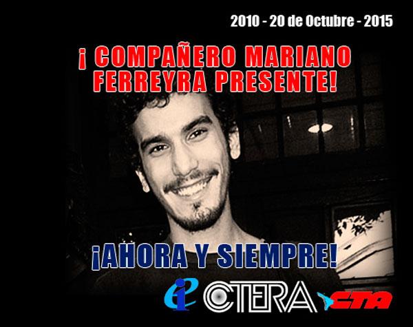 marianoferreyra2015