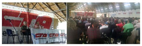 congresoCTA2015-2