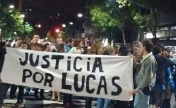 justicia-por-lucas-332x205c