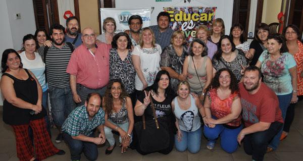 CEPAD2015
