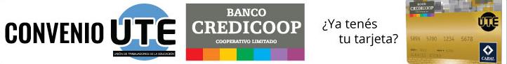 banner_coop