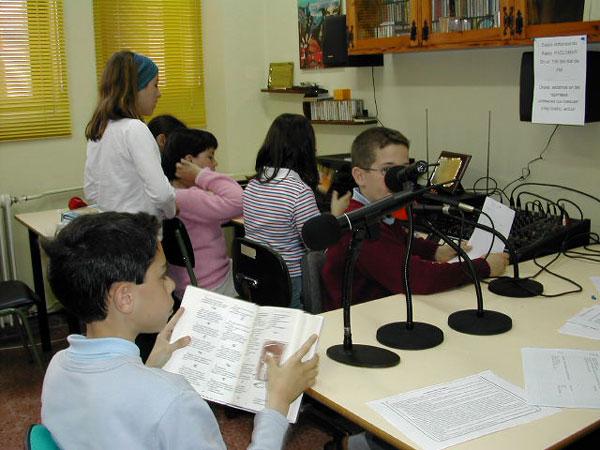 radio-escolar1