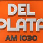 logo-del-plata