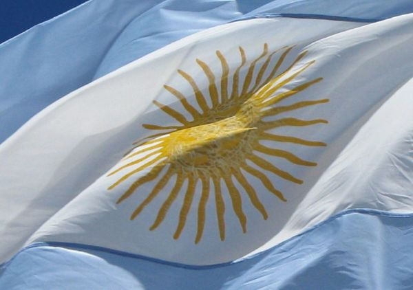 Resultado de imagen para promesa de fidelidad a la bandera