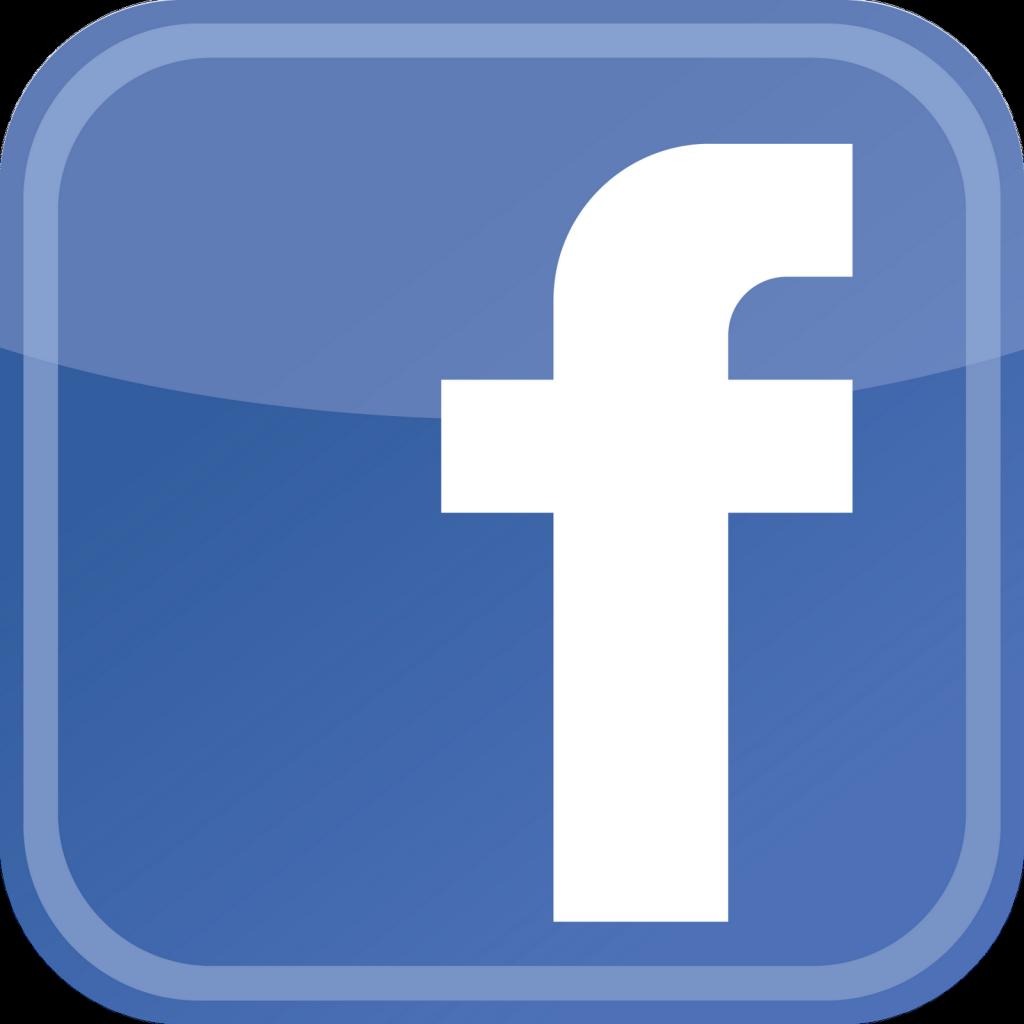 High-Res-Logo_facebook