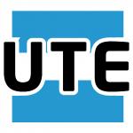 UTEicon