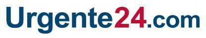 logo Urgente24