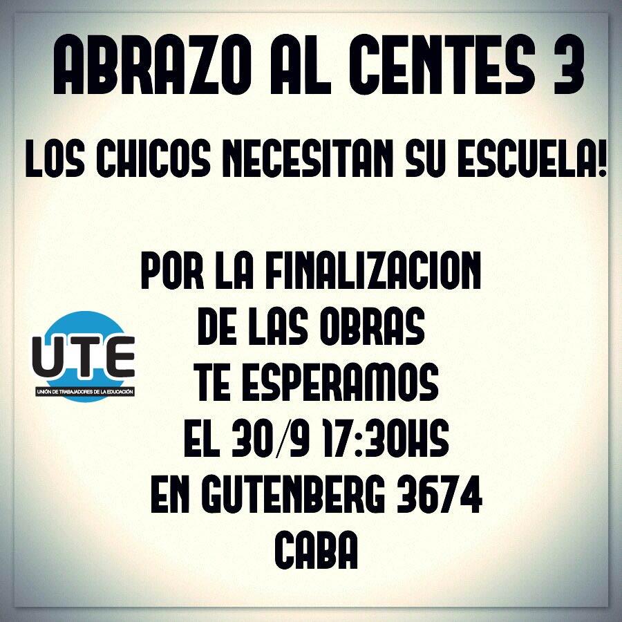abrazocentes3