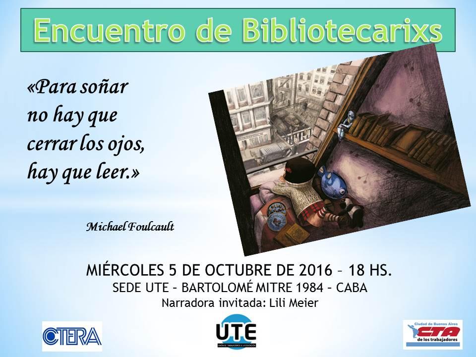 flyer-encuentro-biblio-2016
