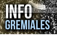 logo-infogremial