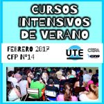 CursoUTE2017
