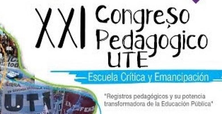 afiche_congreso-pedagógico-2016-780x400_c