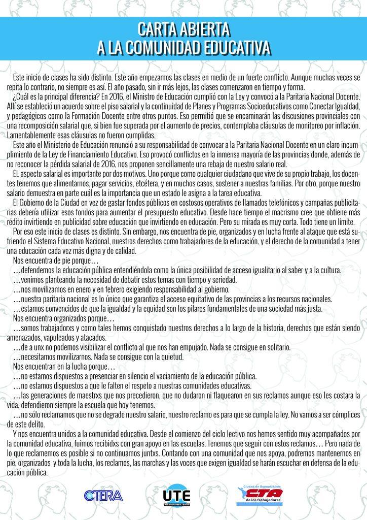 cartaabierta-01