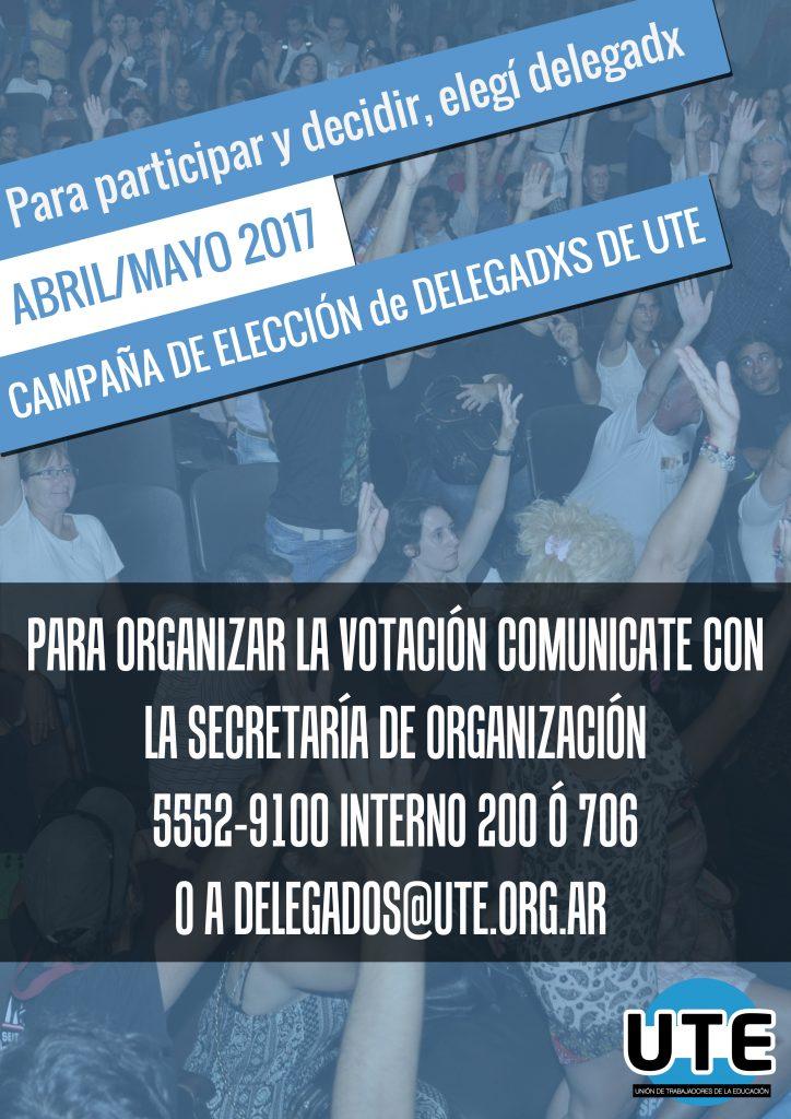 eleccion_delegados