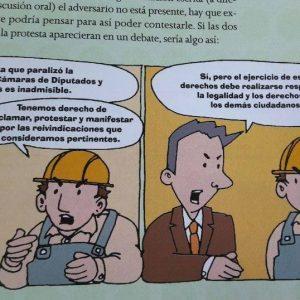 manual AZ