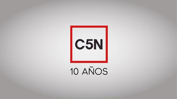 logo-C5N-10-años