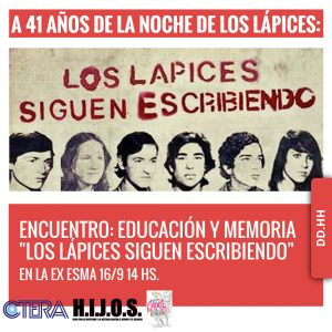 flyer_lapices_redes