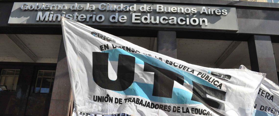 Con los datos de la inflación anual, la UTE exige urgente convocatoria a Mesa Salarial