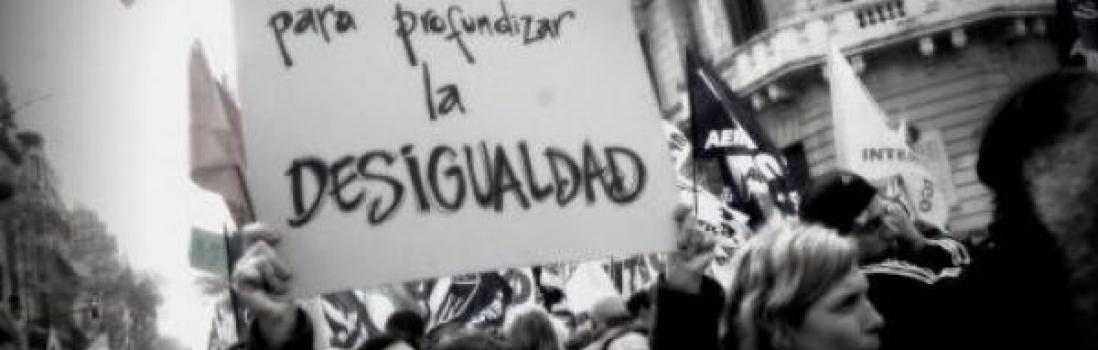 """""""PRUEBAS APRENDER""""… Más que un operativo: Una operación"""