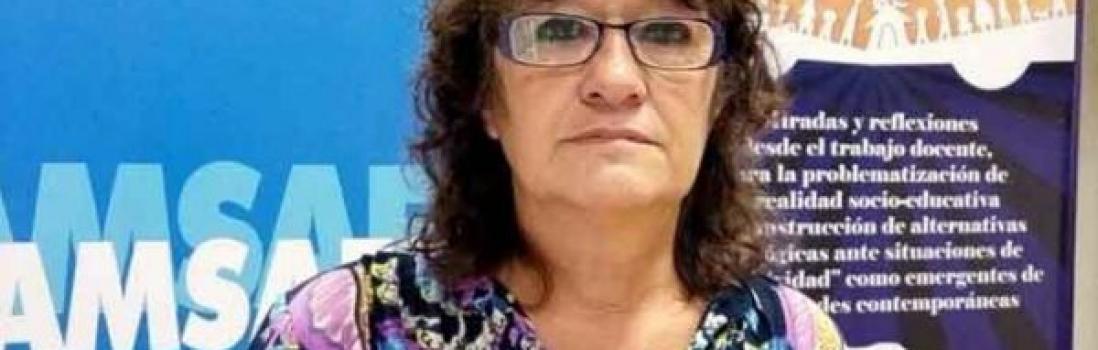 """Nota de Opinión de Sonia Alesso – """"El decretazo no es sino un signo de debilidad del Gobierno"""""""