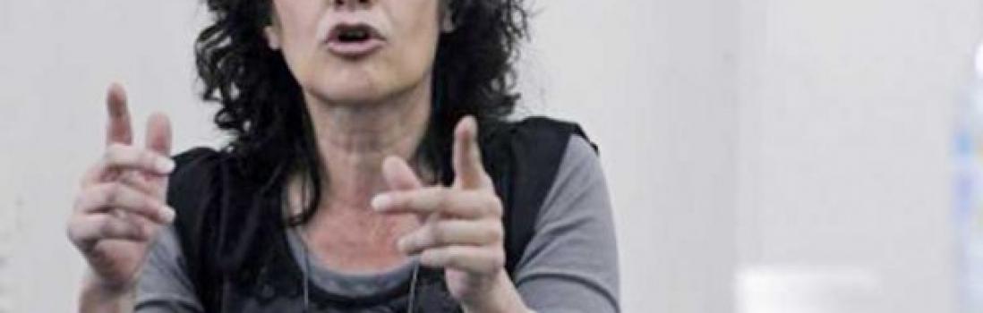 """ENTREVISTA A SONIA ALESSO EN EL CIUDADANO:  """"ASÍ COMO ESTAMOS, EN 2017 NO EMPEZARÁN LAS CLASES"""""""