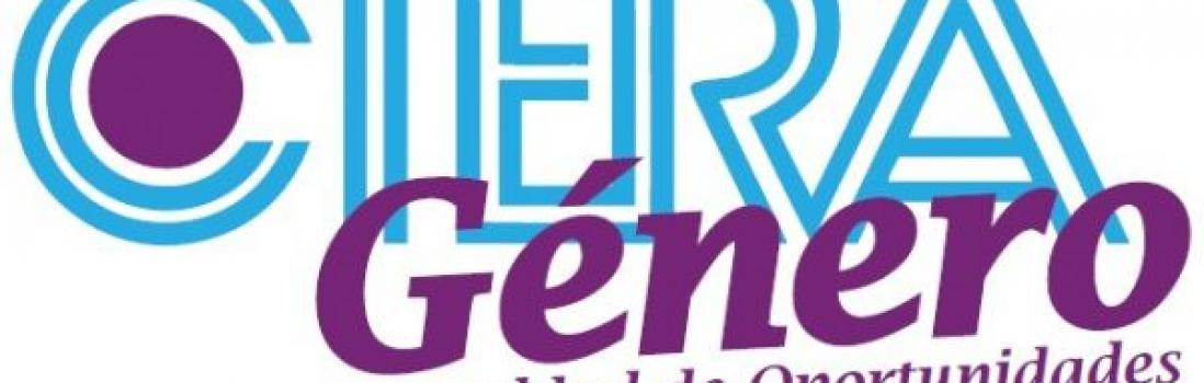 CTERA rechaza el ajuste en Políticas de Géneros