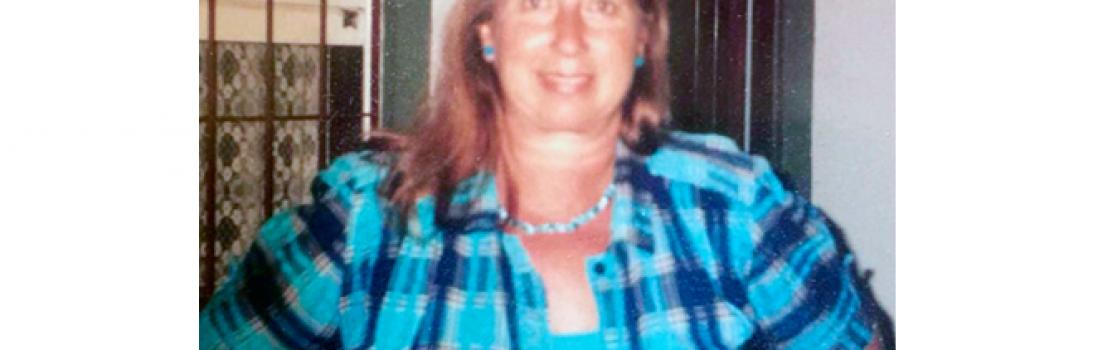 UTE expresa su profundo respeto y admiración por la Maestra y Compañera Alícia Carchak