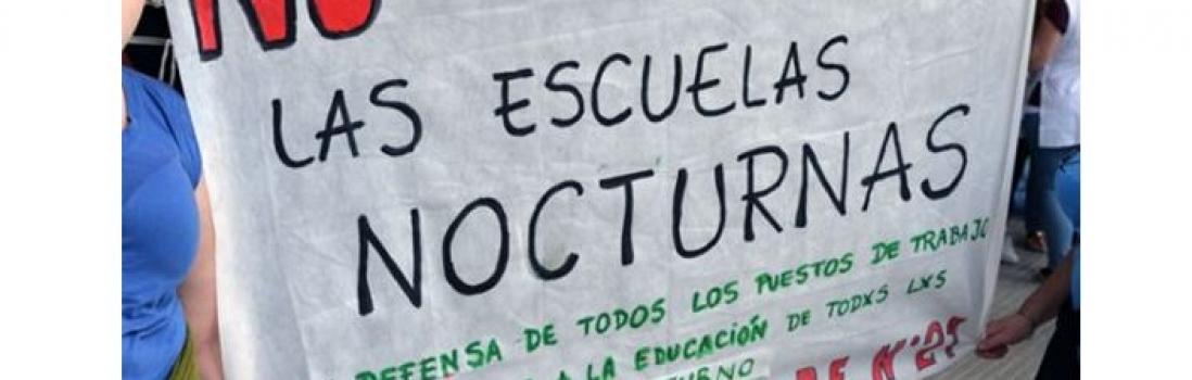 Repudio de UTE  a las declaraciones de la Ministra Soledad Acuña