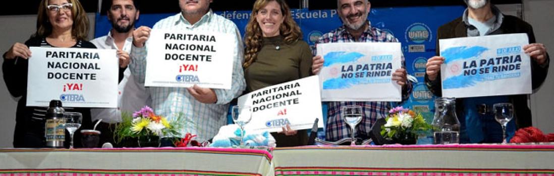 """Ciclo de Charlas Maestras: """"Cultura y Medios"""" en el contexto político de la Argentina 2018"""