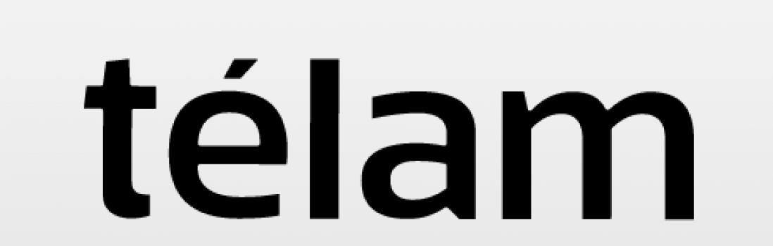 Recordatorio de Télam para hoy, viernes 29 de diciembre
