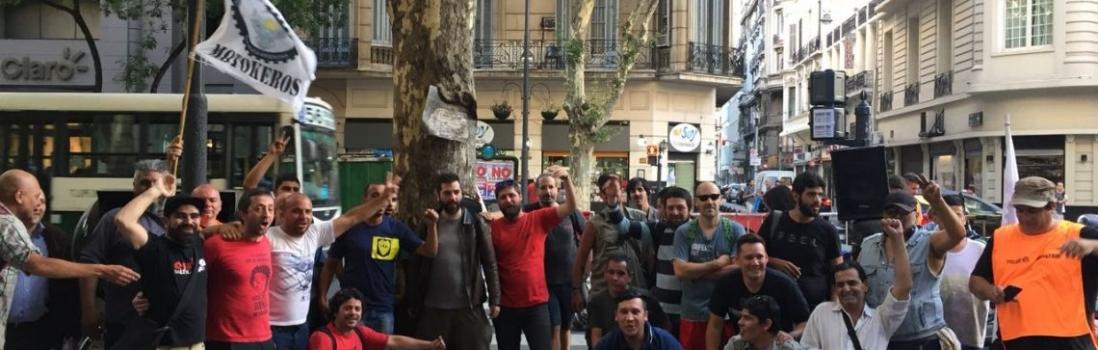 19 y 20 de Diciembre: Acto en homenaje a Gastón Riva