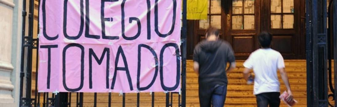 El Gobierno de la Ciudad insiste con un protocolo que rechazó la justicia