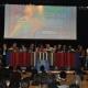 2º Encuentro Nacional de CTERA del Movimiento Pedagógico Latinoamericano