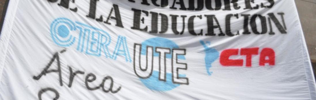 Siguen las irregularidades en la exhibición de los listados de la Junta de Programas Socioeducativos