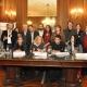 Diputados, pedagogos y docentes  por una evaluación integral participativa y formativa