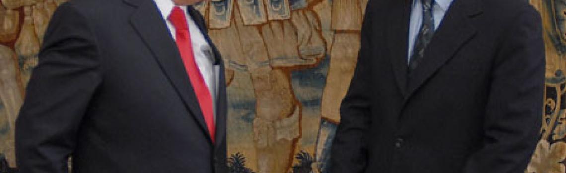 La propuesta eductiva de Macri ya fracasó en Chile