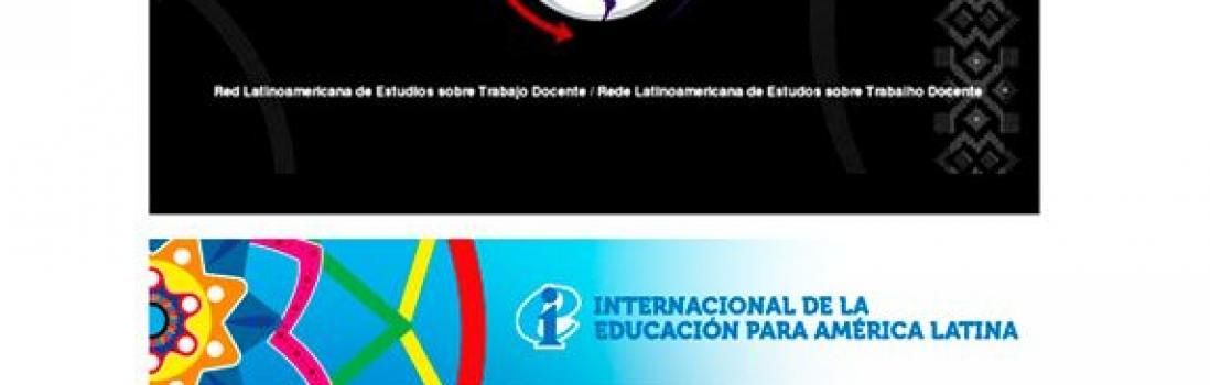 Declaración en defensa de la Educación Pública de Calidad, Gratuita, Laica y Emancipadora